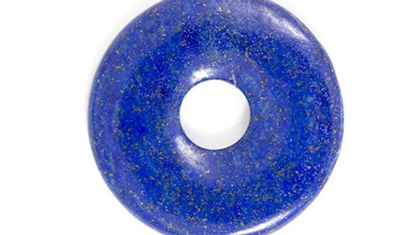 Donut Lapis-lazuli Extra ref: LP4