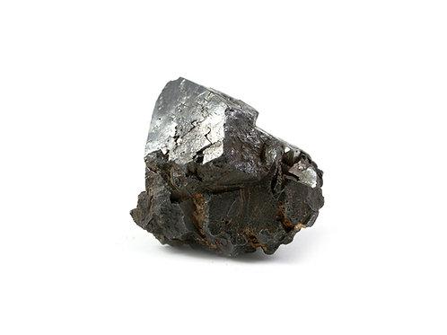 Magnétite cristallisée ref:Ma7