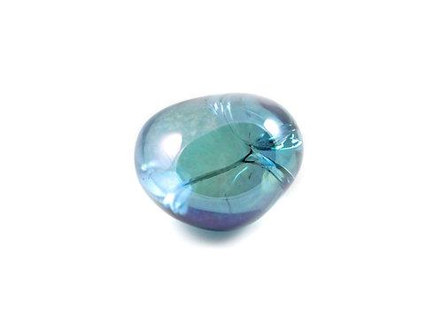 Aqua aura roulée ref: paq3