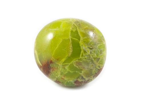 Opale verte galet ref: OV3