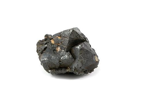 Magnétite cristallisée ref:Ma6