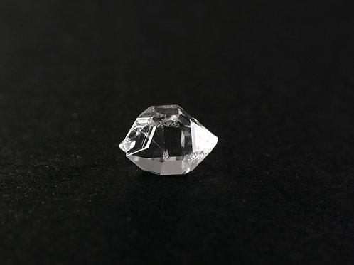 Diamant Herkimer ref: Diam1