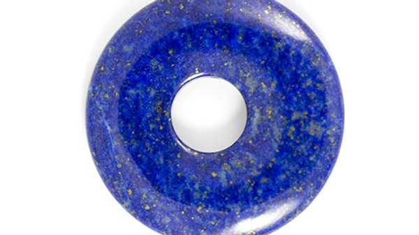 Donut Lapis-lazuli Extra ref: LP3