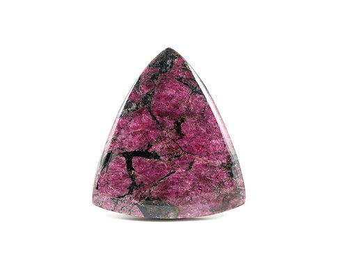Cabochon Eudialyte ref: ce2