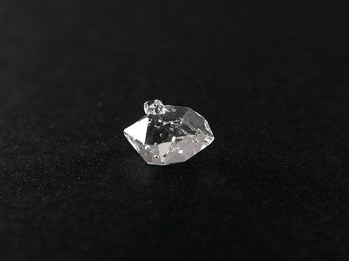 Diamant Herkimer ref: Diam2