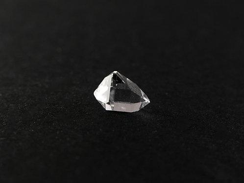 Diamant Herkimer ref: Diam8