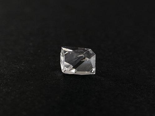 Diamant Herkimer ref: Diam5