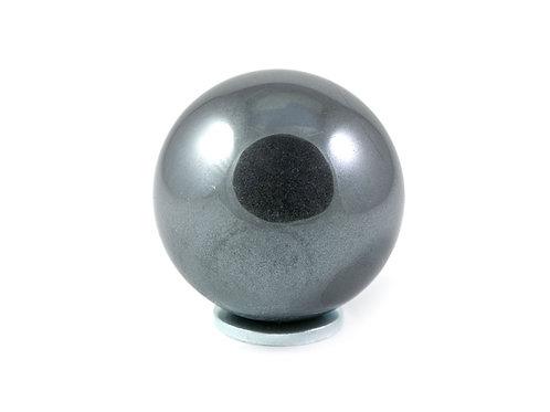 Sphère Hématite 38mm