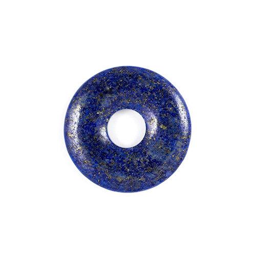 Donut Lapis-lazuli ref: LPb2