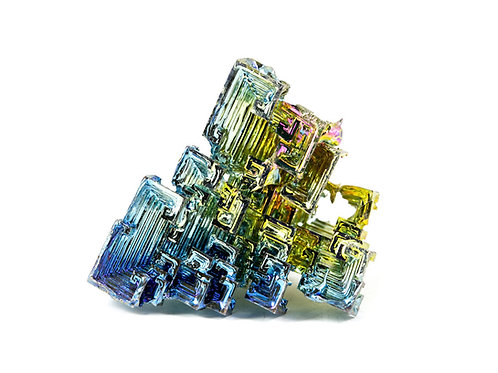 Bismuth cristallisé ref: Bi11