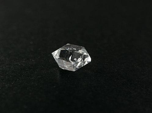 Diamant Herkimer ref: Diam3