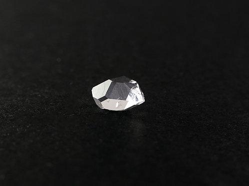 Diamant Herkimer ref: Diam6