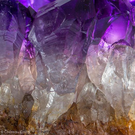 Grossiste minéraux