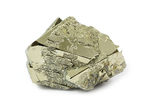 Pyrite groupe