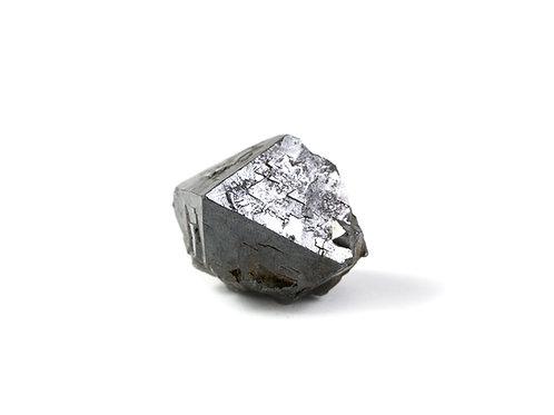 Magnétite cristallisée ref:Ma5