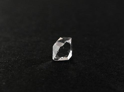 Diamant Herkimer ref: Diam9
