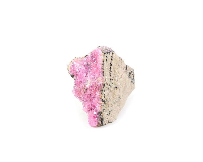 Cobaltocalcite brute ref: CC13