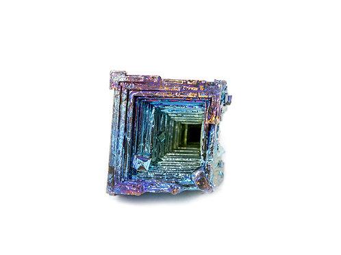 Bismuth cristallisé ref: Bi3