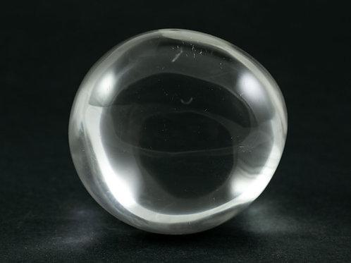 Galet Cristal de Roche
