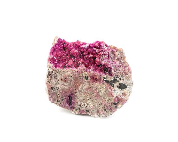 Cobaltocalcite brute ref: CC9