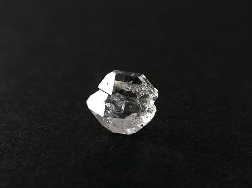 Diamant Herkimer ref: Diam14