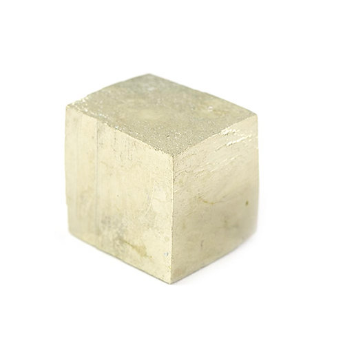 Cube Pyrite ref: PY5