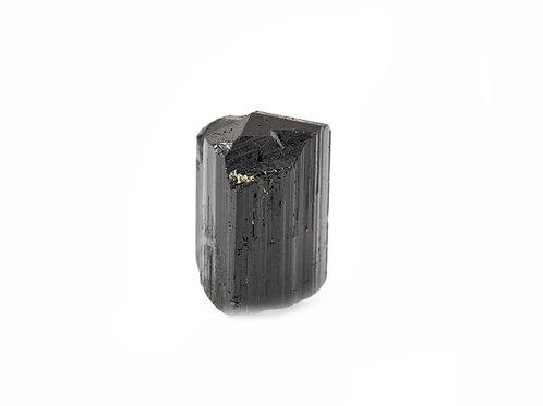 Pointe Tourmaline noire Extra ref: PTN9