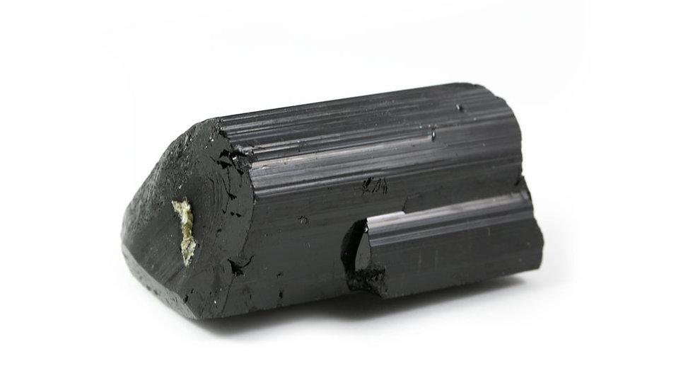 Pointe Tourmaline noire Extra ref: PTN5