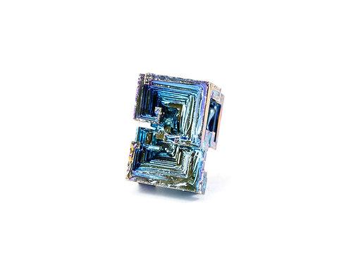 Bismuth cristallisé ref: Bi2