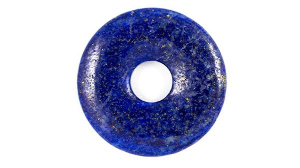 Donut Lapis-lazuli ref: LPb4