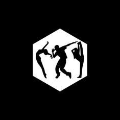 MDC_WhiteBlack_Logo.jpg