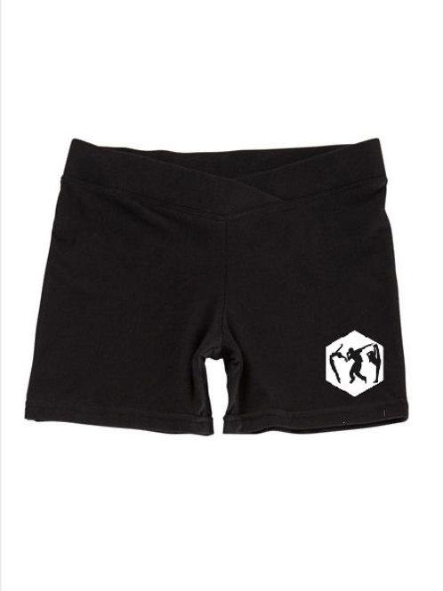 Cotton Hot Shorts