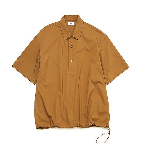 soe/Daily Pullover Shirt