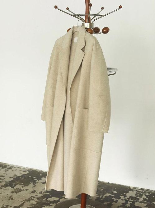 TODAYFUL / Wool Over Coat