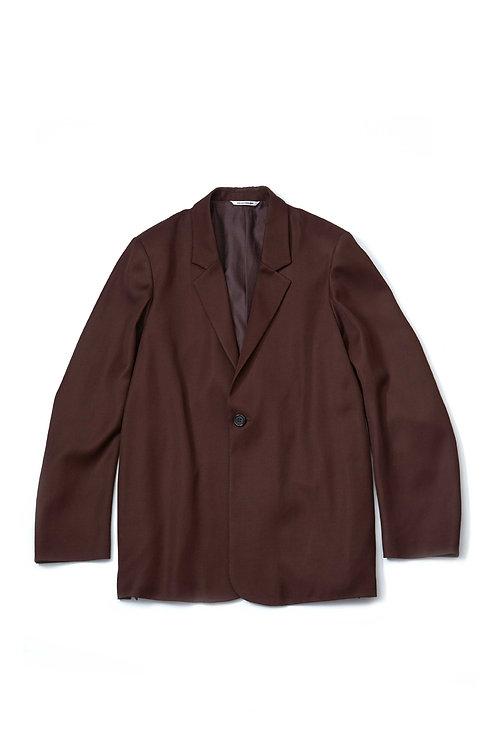 SOE / 1B Jacket