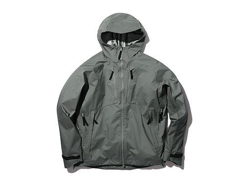 snow peak / 2.5L Rain Jacket M