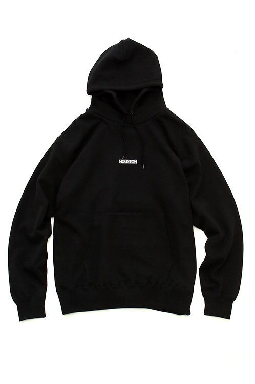 "SOE / ""The Last American Dream""Houston Hoodie"