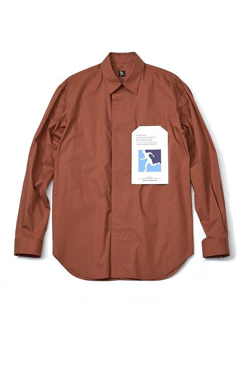 SOE / Sport Shirt