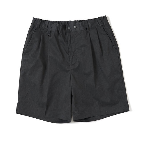 SON OF THE CHEESE / MJK Shorts