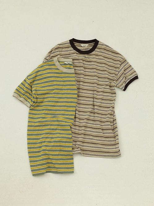 TODAYFUL/Border Boyfriend T-Shirts