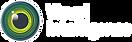 VI_logo_wiess@2x-2.png