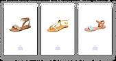 VPR_sandals.png