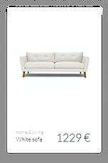 VPS_sofa.png
