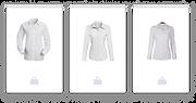 VPR_shirts.png