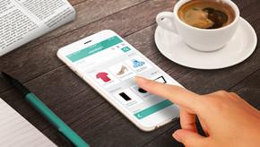 Die sichtbar bessere Recommendations für Onlineshops
