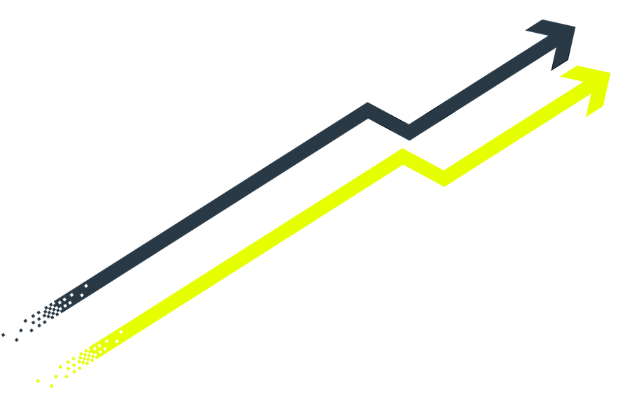 arrows03.png