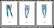 VPR_jeans.png