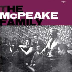 The McPeake Family