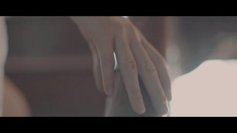 McPEAKE - Eleanor Rigby