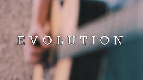 McPEAKE - Evolution